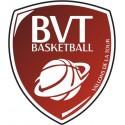 09 - BVT BASKET DES VALLONS DE LA TOUR